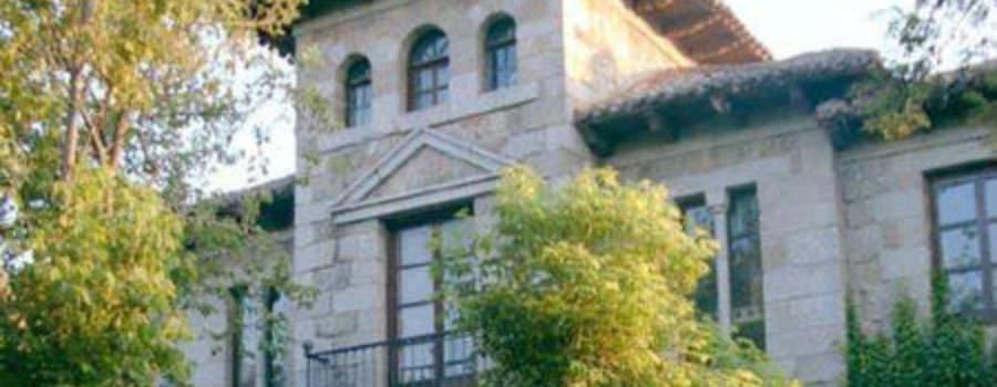 El Gasco