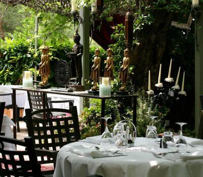 Restaurant Servella