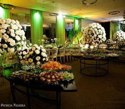 Jockey Club Brasileiro. Foto: Patricia Figueira