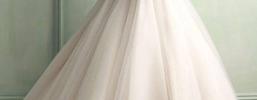 Свадебный салон ВАНИЛЬ | Свадьба