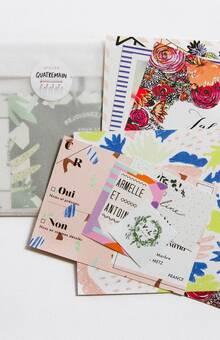 Pack échantillons / E-boutique @hé!capture