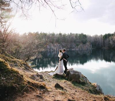 Saskia Bauermeister Photography