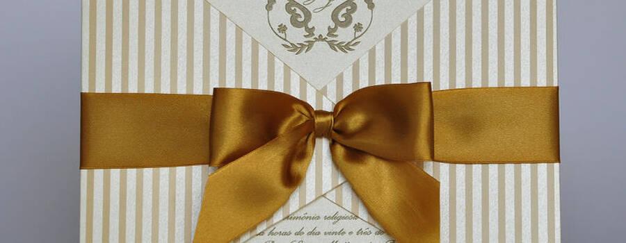Casa Convite