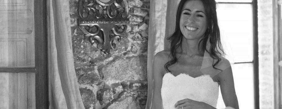 Joanna Noguera Riobueno - Fotografía Creativa
