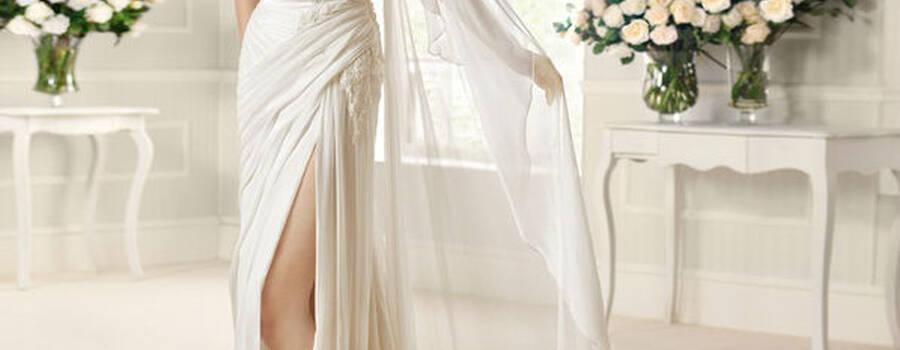 Le Spose di Sissi