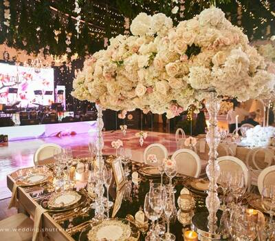 David v squez decorador matrimonios for Decorador de fotos