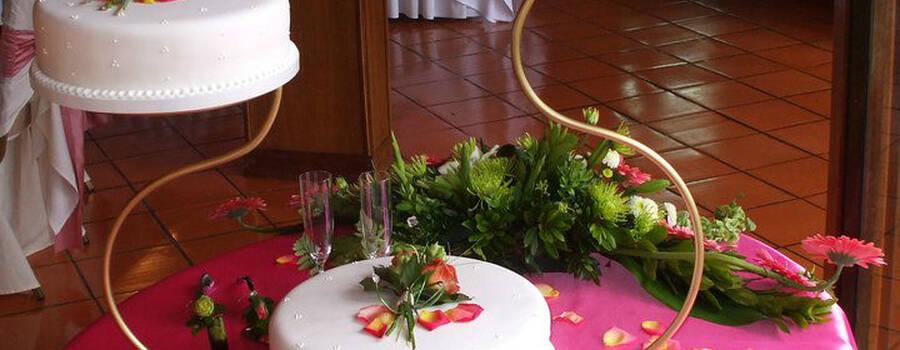 Foto: Pastelaria Penha De Águia