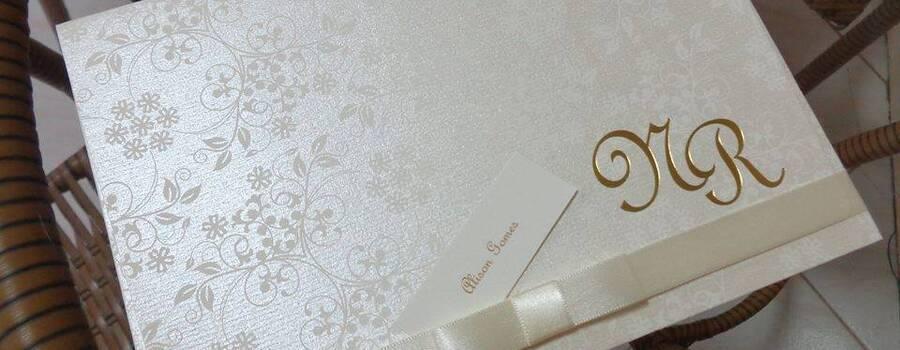 Avantcards Convites