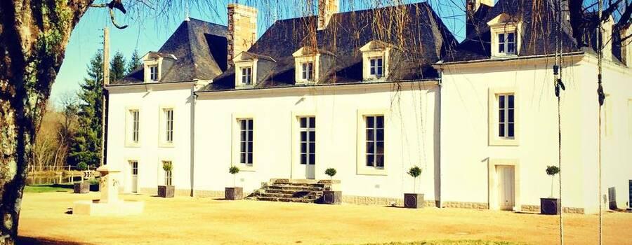 Château les Noës Blanches