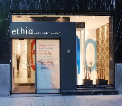 Ethia