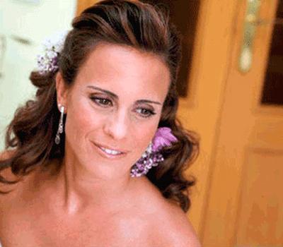 Mónica Roldán