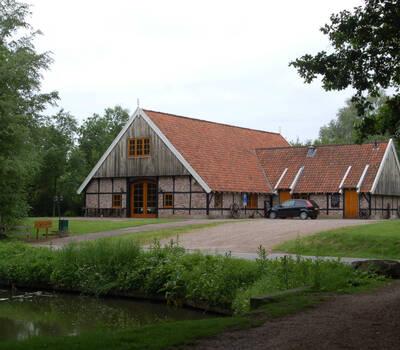 Gasterij de Weemhof