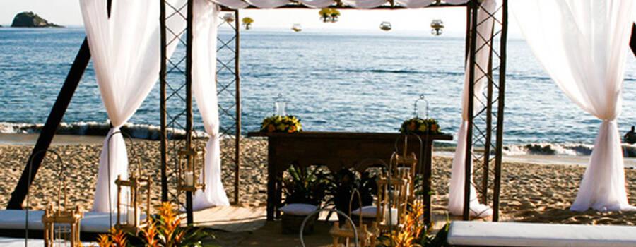 Barracuda Beach Bar & Restaurant
