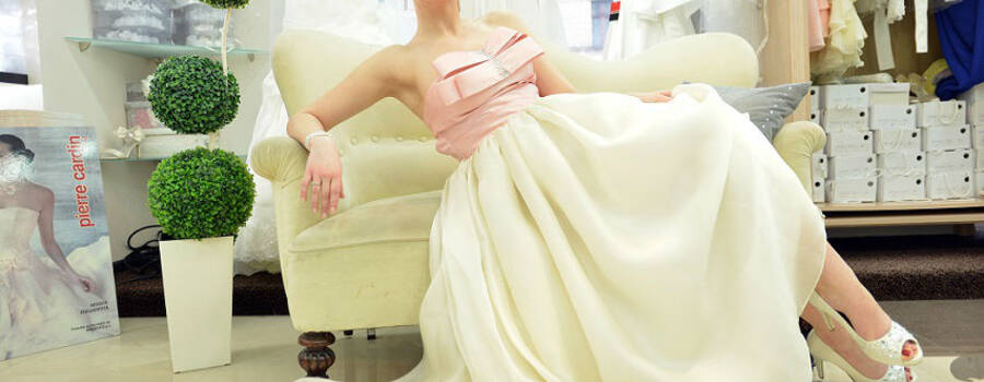 Cinderella Weddings