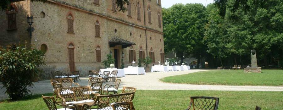 Villa Bice Maranello