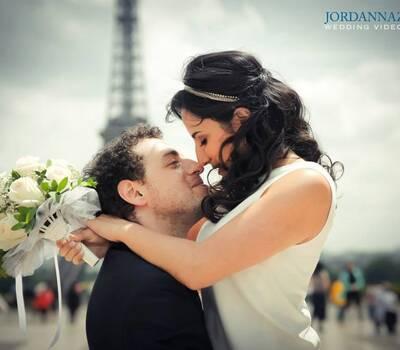 Jordann Azoulay