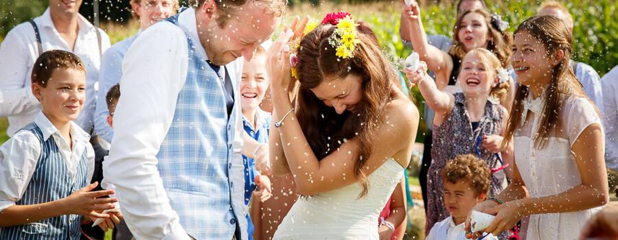 festival boho chic wedding.  Fotocredits: Mon&Mine