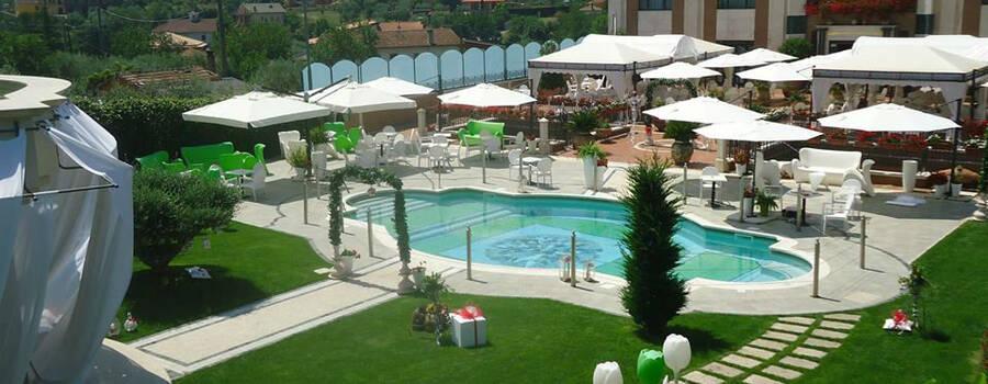 Hotel L'Incontro