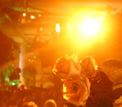 Profi DJs für Ihre Hochzeit, Geburtstag, Firmenfeier und Party.