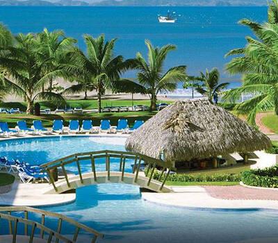 Viajes México Lindo
