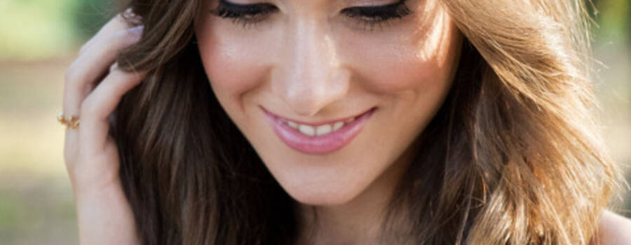 Laia Martín Makeup