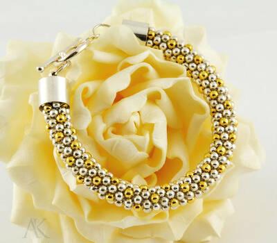 SENSO biżuteria ślubna