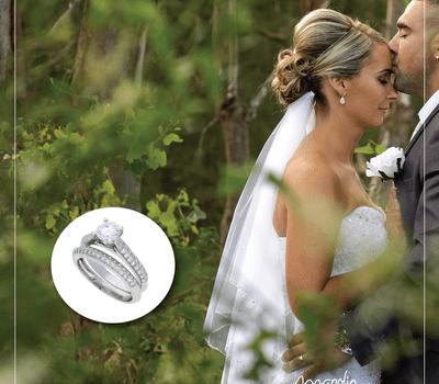 Magnolia Jewellery