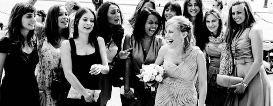 Weddingmi