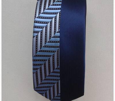 Corbatas Cristobal Daniela