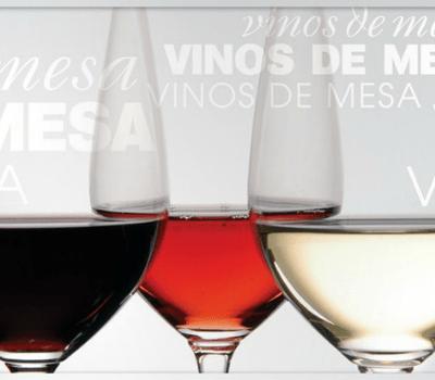 Corpovino, Vinos y licores para bodas en Durango