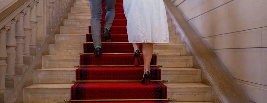 Sweet Felicite Photographe Mariage Wedding Paris