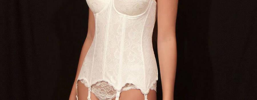 Formadue Luxury Underwear