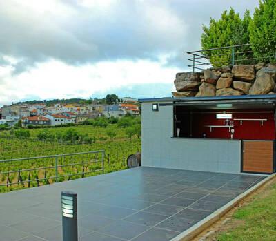 Foto: Quinta da Seixeda