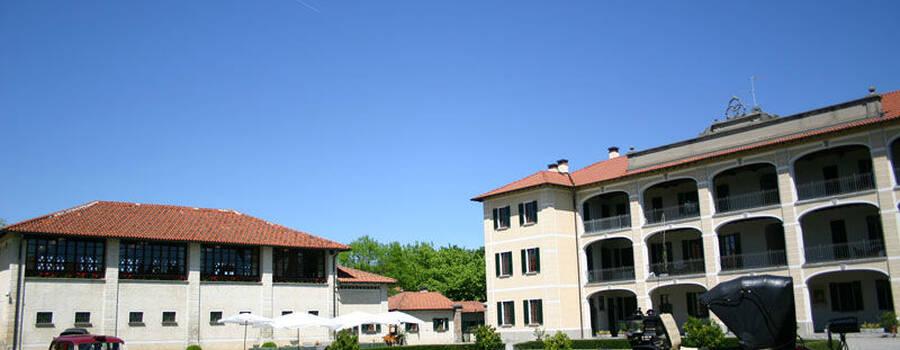 La Lodovica