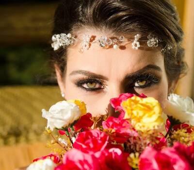 Be Bride