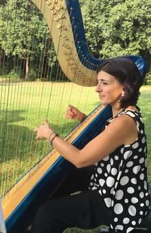 Prélude - Musica e Spettacolo