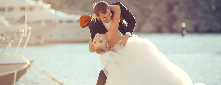 Camínalo! (imagen de Shutterstock)