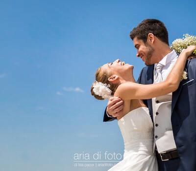 © Aria Di Foto di Lisa Pacor - Tutti i diritti riservati  www.ariadifoto.com