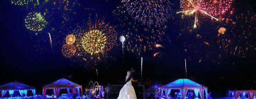 Weddingbo - Events Planner & Consultant