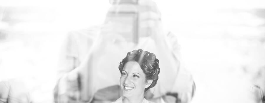 Agriturismo Colleoli, Fotografo Matrimonio Livorno- Wedding Tuscany-fotografo firenze- fotografo pisa