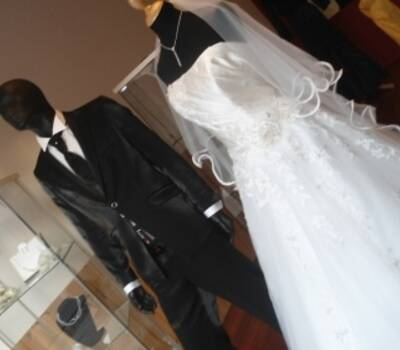 Silvermoon Spose