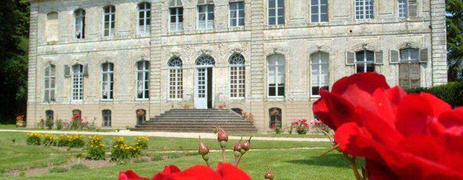chteau de couin - Chateau De Tilques Mariage