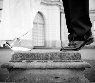 Beispiel: Ihr professioneller Hochzeitsplaner, Foto: Averhoff Weddings & Events.
