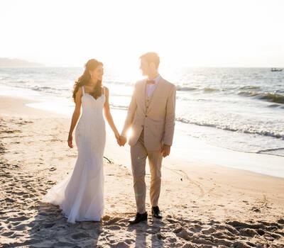 Casamento Marianna & Jonathas