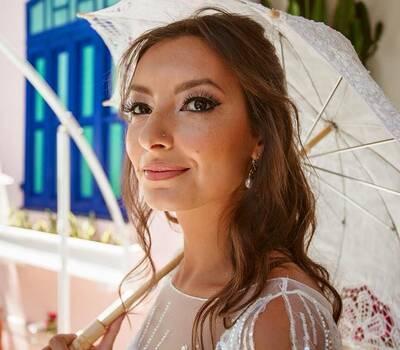 Emanuelle Souza