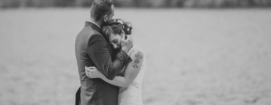 Gianluca Pavarini Fotografia - matrimonio a Darfo Boario Terme - Lago  moro