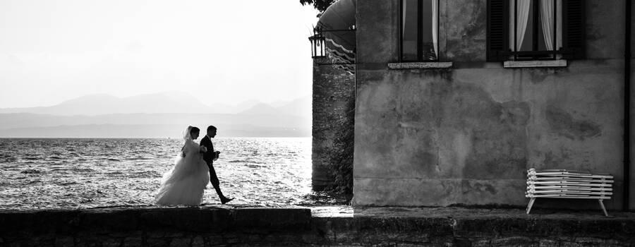 Emanuela Vigna Photo
