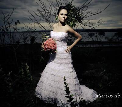 Marcos de Melo Fotografia e Vídeo