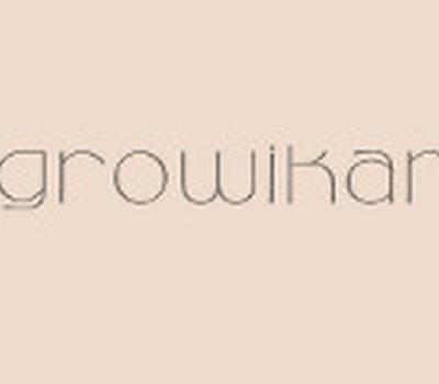 Obuwie ślubne Growikar