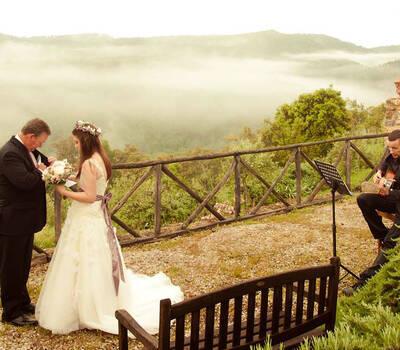 Shine Moment - Wedding & Special Event